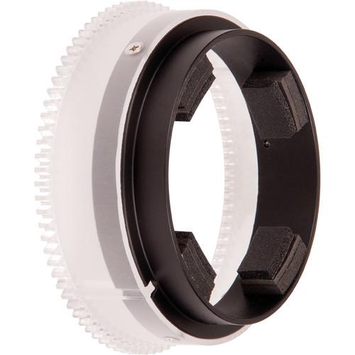 Ikelite 5515.22 Zoom Sleeve for Panasonic 14-45mm Lens 5515.22