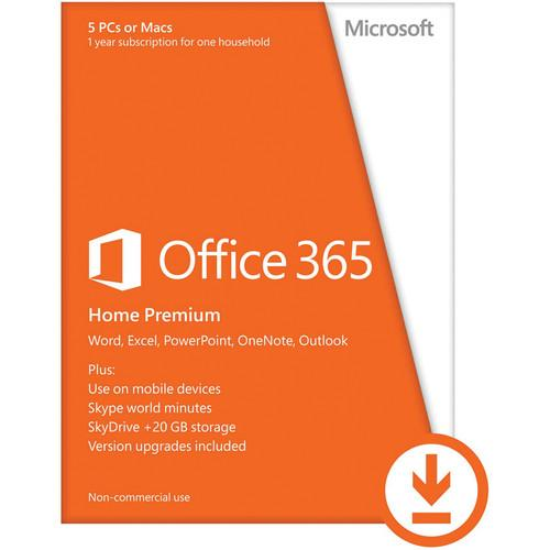 User manual Microsoft Office 365 Personal QQ200021 – Ms Word User Manual