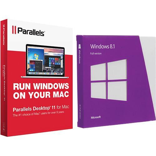 La guida di Windows 8 in PDF (Windows) - Download