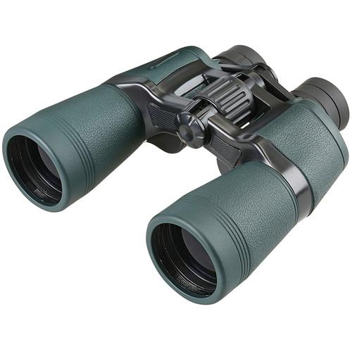 Opticron 10x50 Adventurer Binocular (Black) 30160