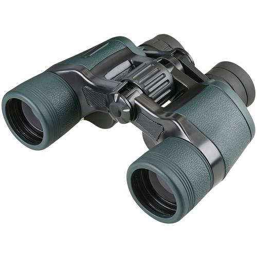 Opticron  8x40 Adventurer Binocular (Black) 30159