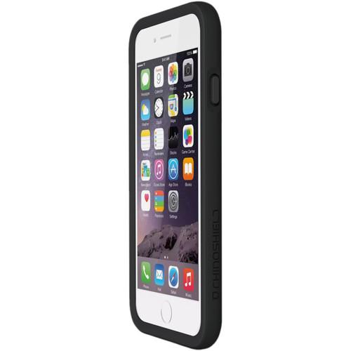 Rhino Shield Crash Guard Bumper for iPhone 6 Plus/6s AA0102909