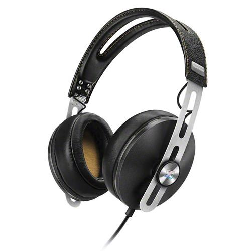Sennheiser Momentum 2 Lifestyle Around-Ear Hifi 506383