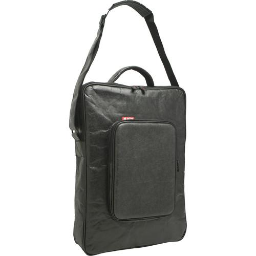 Skutr  art tablet Portfolio Bag TY2-1117-BR