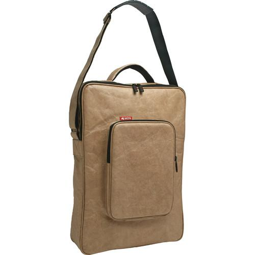 Skutr  art tablet Portfolio Bag TY2-811-BR