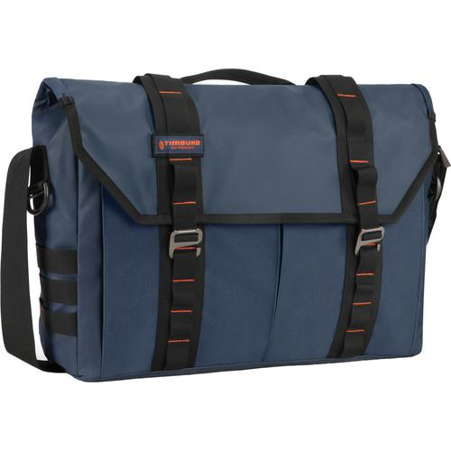 Timbuk2  Alchemist Laptop Briefcase 164-4-4160