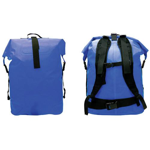 WATERSHED Westwater Backpack (Clear) WS-FGW-WW-CLR