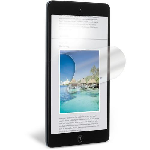 3M Natural View Anti-Glare Screen Protector for Apple NVAG830864