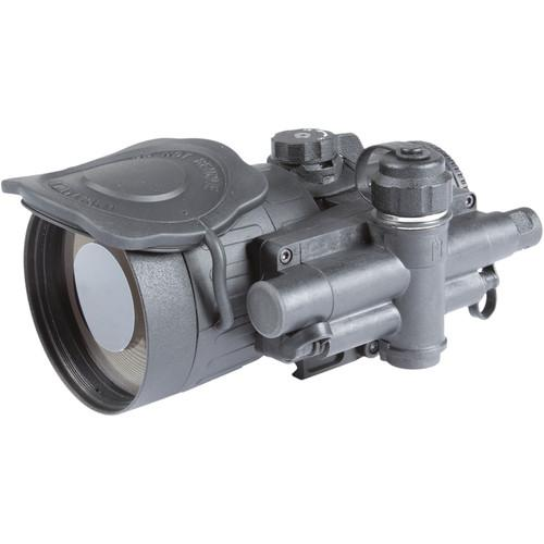 Armasight CO-X 2nd Gen White Phosphor QS Night NSCCOX0001QMDI1