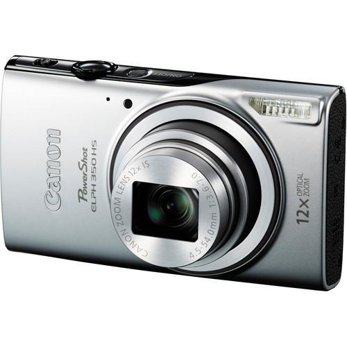 user manual canon powershot elph 350 hs digital camera black rh pdf manuals com canon elph 170 manual canon elph 160 manual