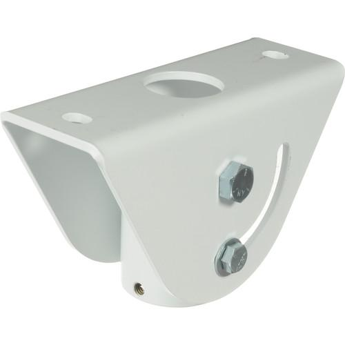 Chief CMA-395-G Angled Ceiling Adapter with Threaded CMA395-G