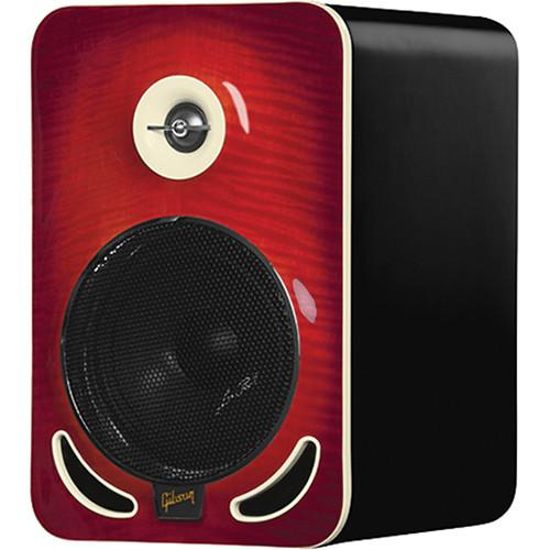 Gibson Les Paul 6 Reference Monitor (Cherry) LP6C