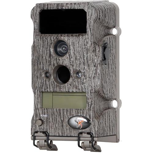 Wildgame Innovations Blade X6 Lights Out Trail Camera T6B20