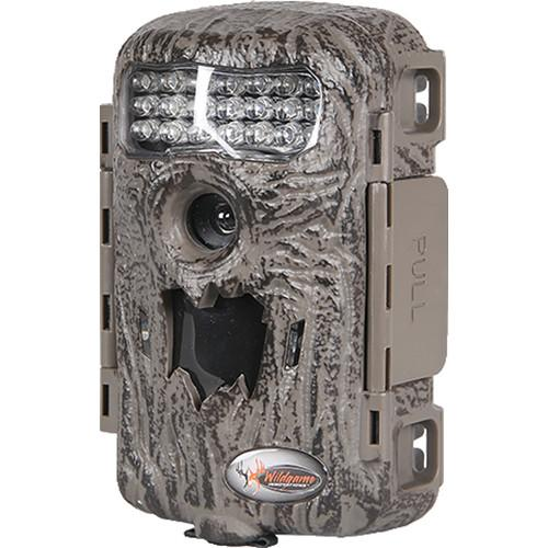 Wildgame Innovations Illusion 6 Trail Camera I6I20