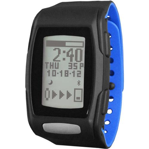 LifeTrak Zone C410 Activity Tracking Watch LTK7C4102