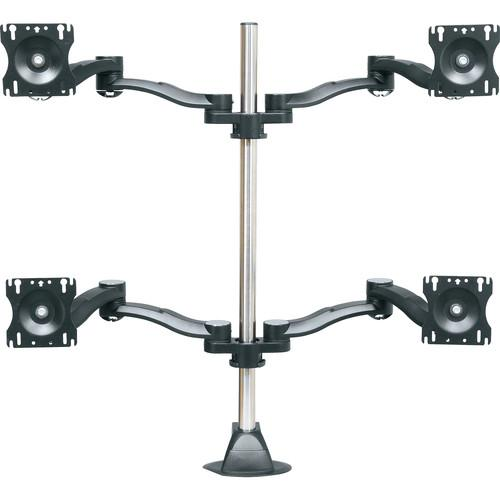 Middle Atlantic Monitor Mount for View Point Series VC-MM1X2C