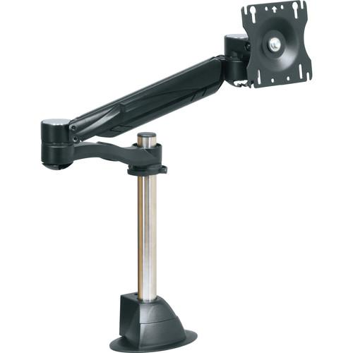 Middle Atlantic Monitor Mount for View Point Series VC-MM3X1C