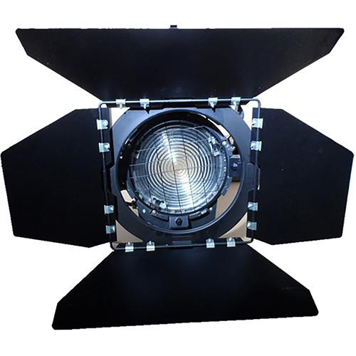 AXRTEC AXR-F-2000B Bi-Color Fresnel Light AXR-F-2000B
