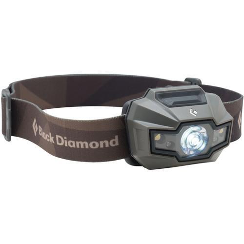 Black Diamond Storm Led Headlight Bd620611vborall1