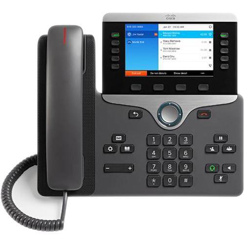 user manual cisco ip phone 8811 cp 8811 k9 pdf manuals com rh pdf manuals com cisco phone user manual 7800 series cisco phone user manual 7962