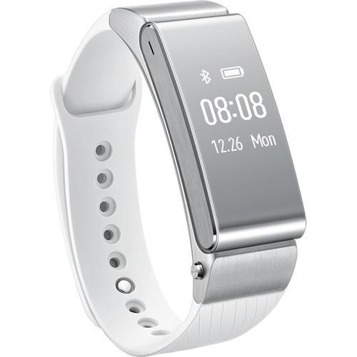 User manual Huawei TalkBand B2 Smartwatch (Black) B2-SPORT
