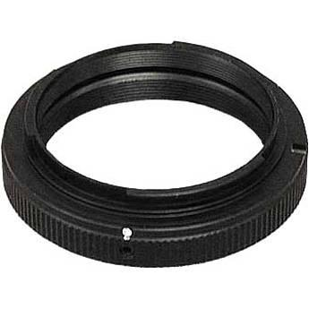 iOptron  T-Ring for 35mm Nikon Cameras TTN100