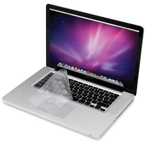 Moshi ClearGuard Keyboard Protector for MacBook 99MO021911