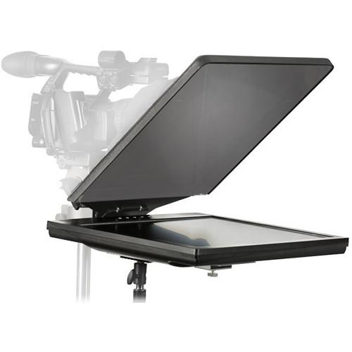 Prompter People Flex FreeStand 19