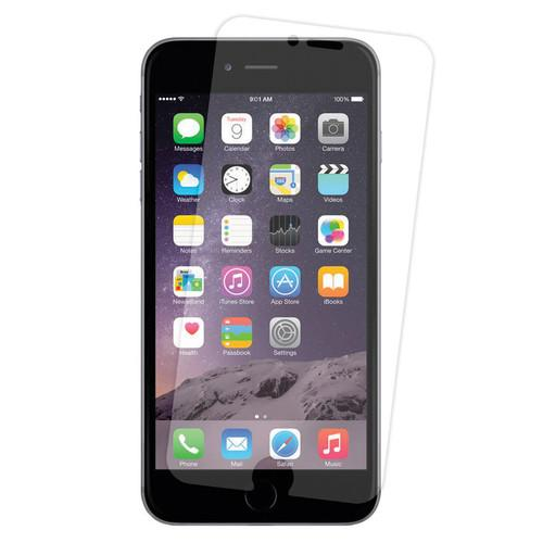 Xuma Anti-Glare Screen Protector Kit for iPhone 6/6s PSG-IP6