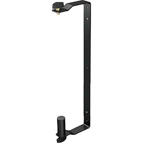 Behringer WB210 Wall-Mount Speaker Bracket (Black) WB210