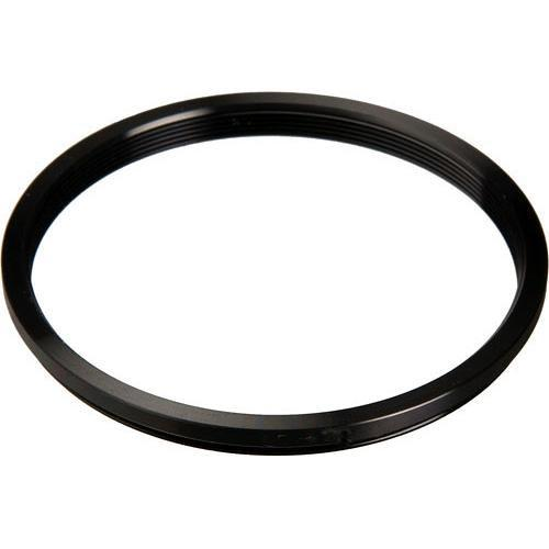 Cokin  62-58mm Step-Down Ring CR6258