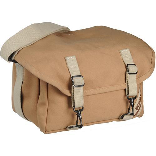 Domke  F-6 Little Bit Smaller Bag (Sand) 700-60S