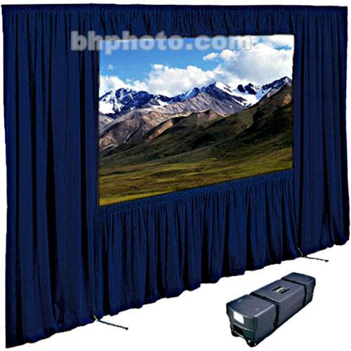 Draper Dress Kit for Ultimate Folding Screen with Case - 242015B