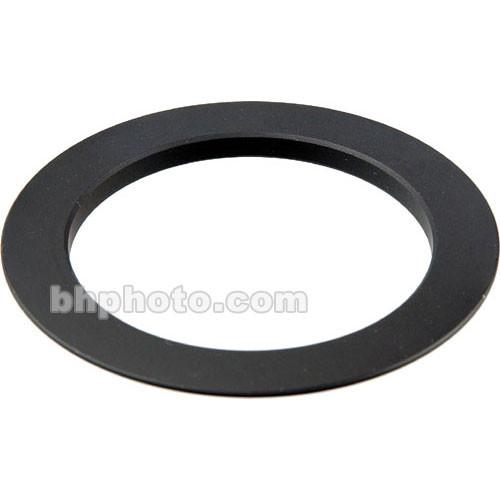 Formatt Hitech  86mm Adapter Ring BF 86MMSCREW