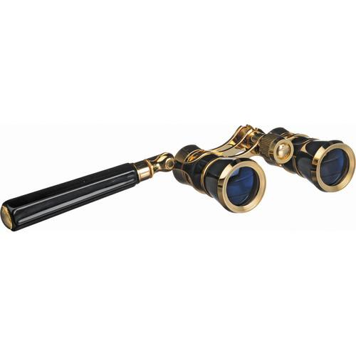 LaScala Optics  3x25 Iolanta Opera Glasses LSI09