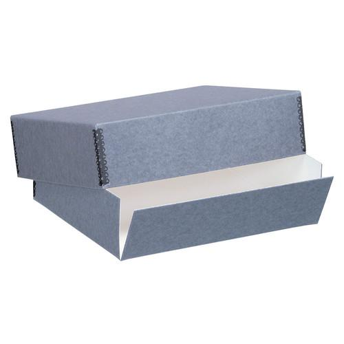 Lineco 733-2116 Museum Quality Drop-Front Storage Box 733-2116, Lineco, 733-2116, Museum, Quality, Drop-Front, Storage, Box, 733-2116