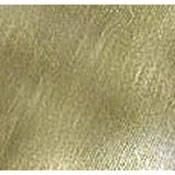 Matthews Gold Leaf Reflector Recover Material 139092