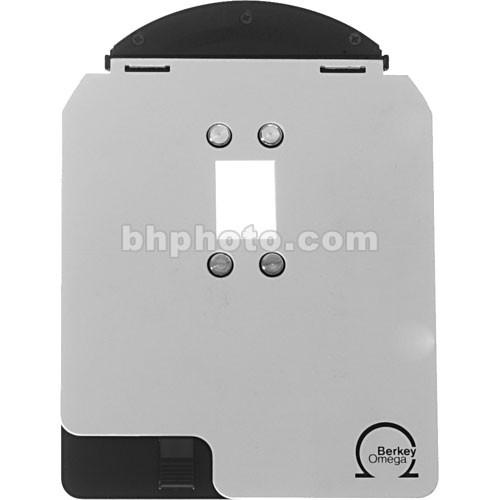 Omega Mounted 35mm Slide Format Rapid Shift Negative 423405