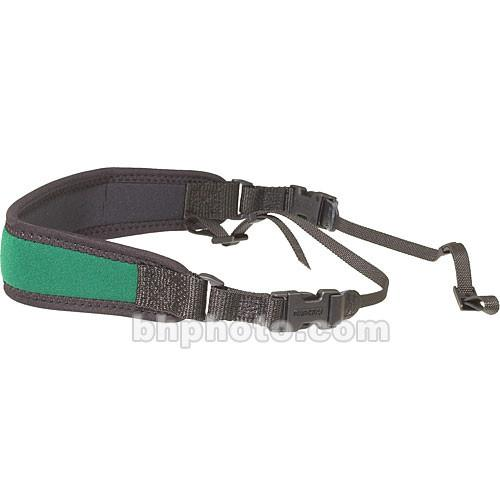 OP/TECH USA  Classic Strap (Forest Green) 1019252
