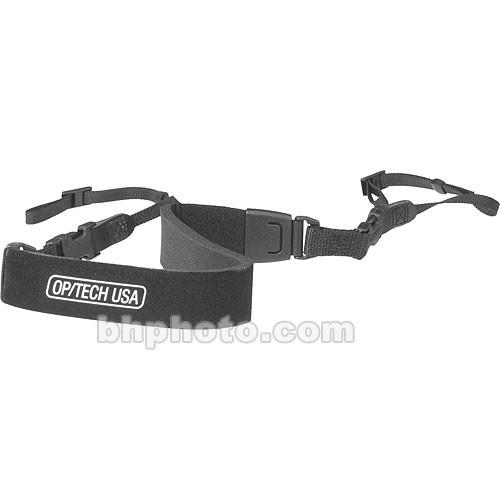 OP/TECH USA Fashion Strap-3/8