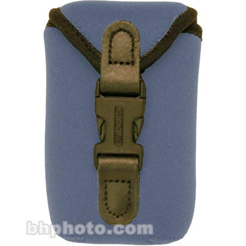 OP/TECH USA Soft Photo/Electronics Wide Body Pouch, Mini 6411174