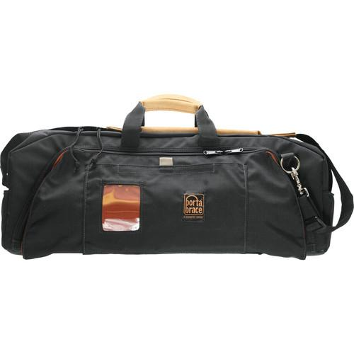 Porta Brace RB-3 Lightweight Run Bag, Large for A/v RB-3