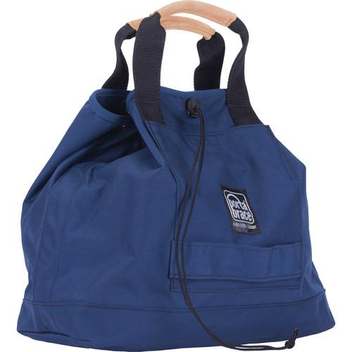 Porta Brace  SP-3 Sack Pack, Large (Blue) SP-3