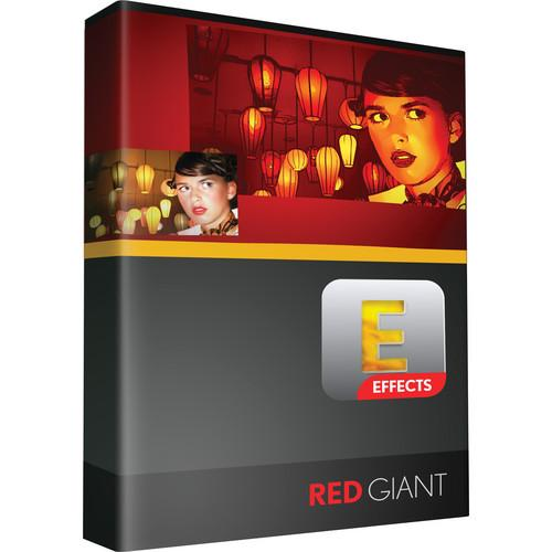 Red Giant Red Giant ToonIt - Upgrade (Download) TOON-UD