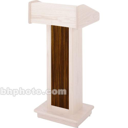 Sound-Craft Systems CSR Wood Front for LC Lecterns CSR