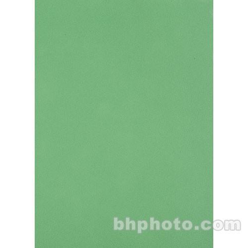Studio Dynamics 7x8' Canvas Background LSM - Chroma Key 78LCHRB