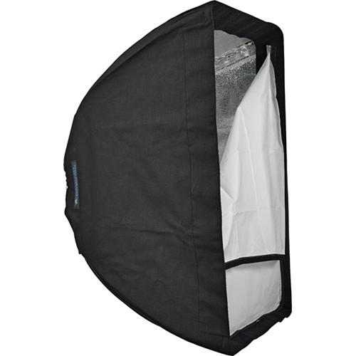 Westcott Softbox, Silver Interior - 24x32