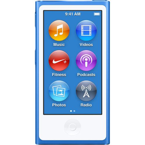 user manual apple 16gb ipod nano mkn52ll a pdf manuals com rh pdf manuals com iPod Nano Tutorial user manual ipod nano 7th generation