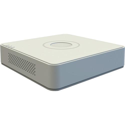 User manual Hikvision DS-7104NI-SL/W HDMI/VGA Embedded DS-7104NI-SL