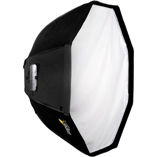 Impact Luxbanx Duo Deep Extra-Small Octagonal Softbox LB-OD-XSD
